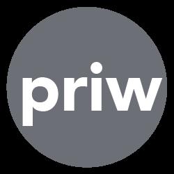PRIW Design | Inovando com design